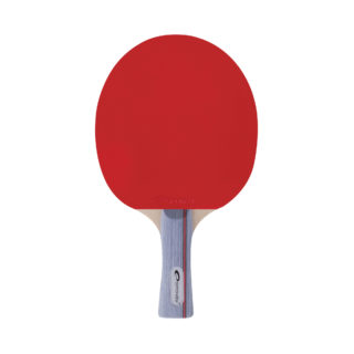 SMASH - Table tennis bats
