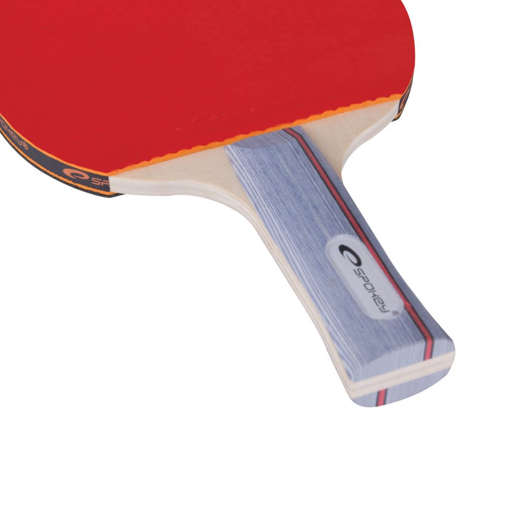 Table Tennis Bats Smash Spokey
