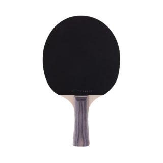 STANDARD - Pálka pro stolní tenis