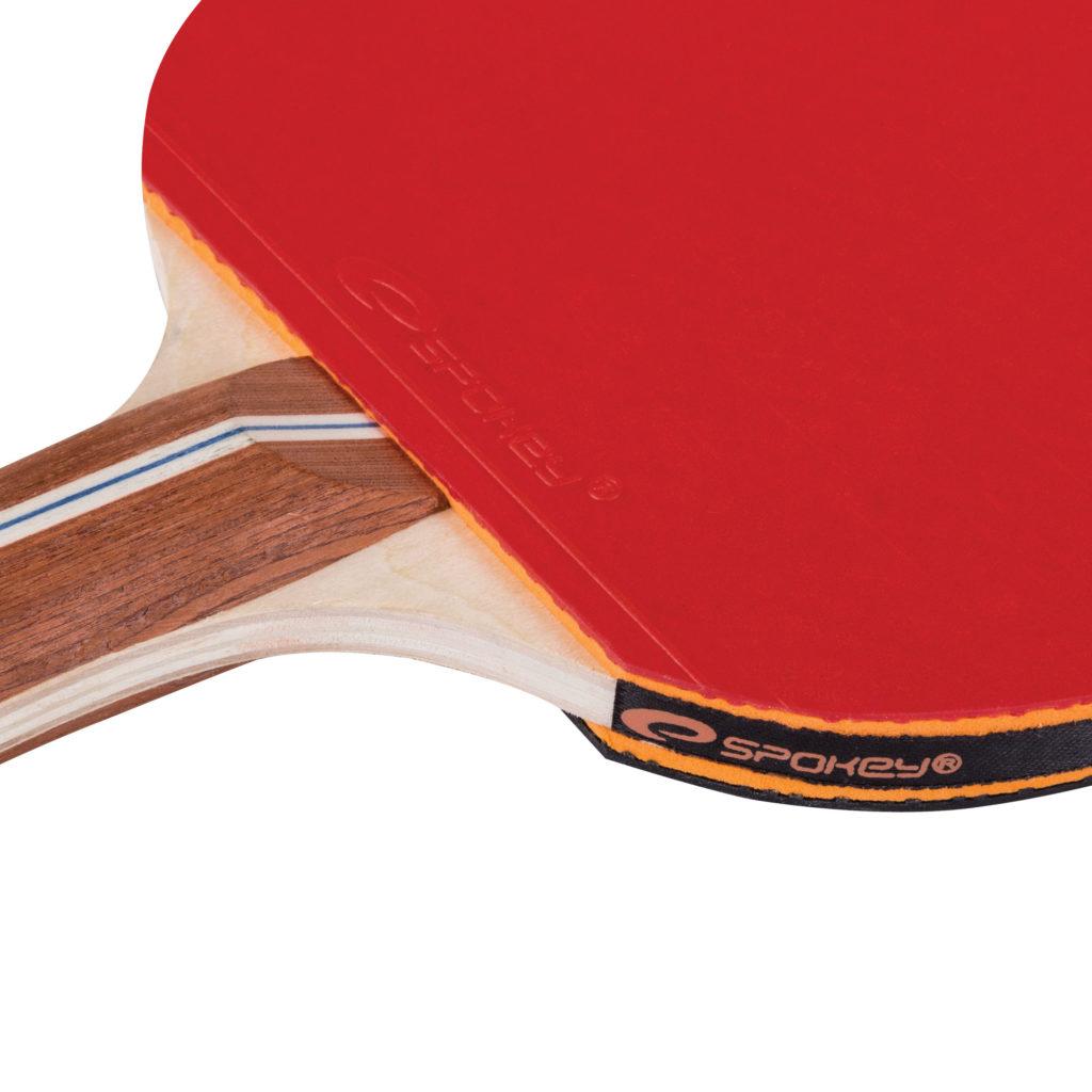 Table Tennis Bats Smash Spokey