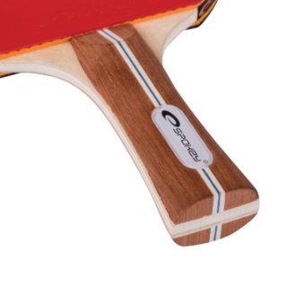 SMASH - Pálka pro stolní tenis