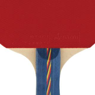STRIKE - Rakietka do tenisa stołowego