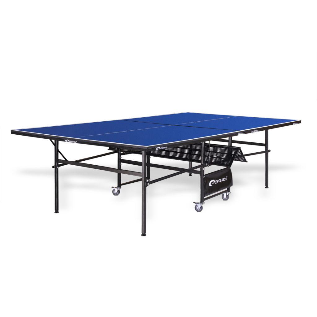 PRO SCHOOL - Stół do tenisa stołowego