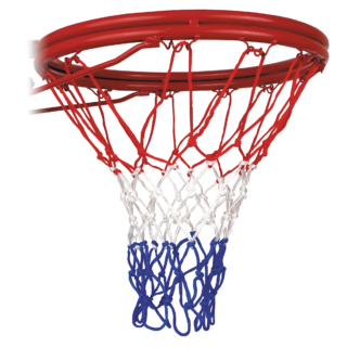Corf - Basketball net
