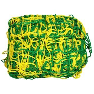 Hiflar - Handball net