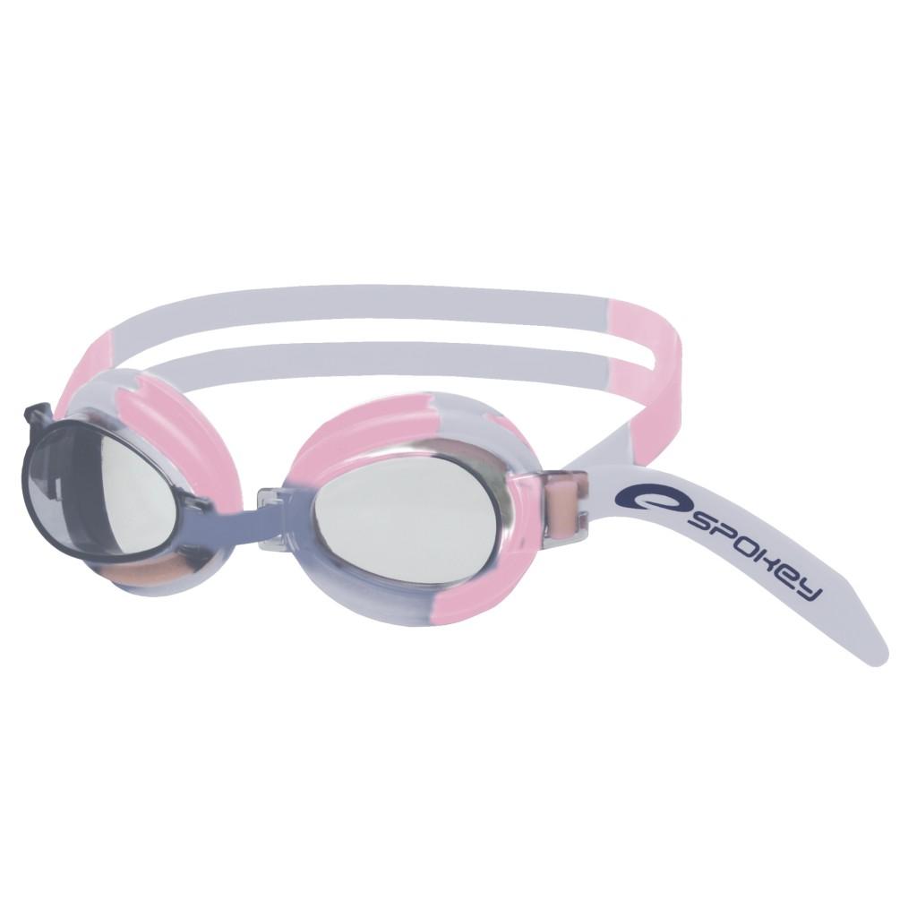 JELLYFISH - Plavecké brýle