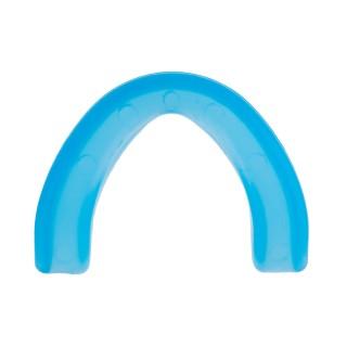 KEIGO II - Chránič zubů