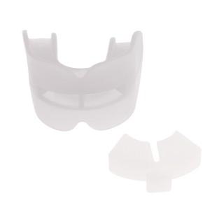 KEIGA II - Ochraniacz na zęby