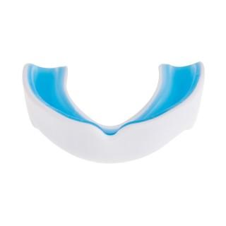 DEFENDER - Ochraniacz na zęby
