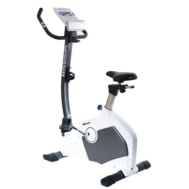 Rowery fitness