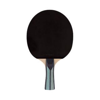 LOOP - Pálka pro stolní tenis