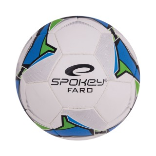 FARO FUTSAL II - Indoor ball