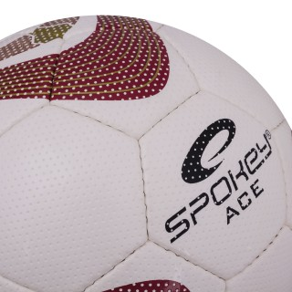 ACE FUTSAL II - Indoor ball