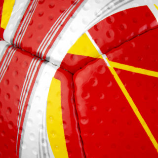 NEO FUTSAL II - Halový fotbalový míč