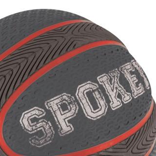 HORNET - Basketbalový míč