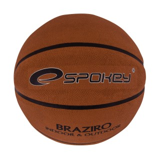 BRAZIRO - Basketball