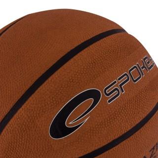 BRAZIRO - Basketbalový míč
