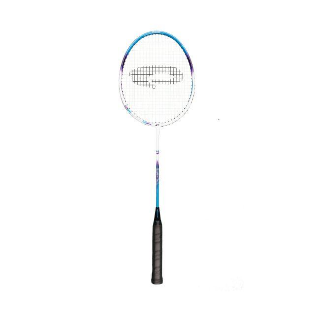 SHAFT - Rakieta do badmintona