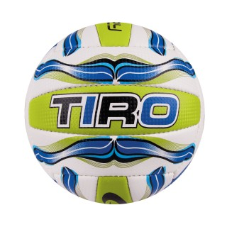TIRO II