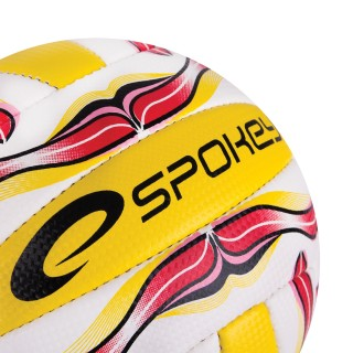 TIRO II - Volejbalový míč