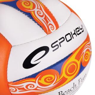 BEACH FUN - Volejbalový míč