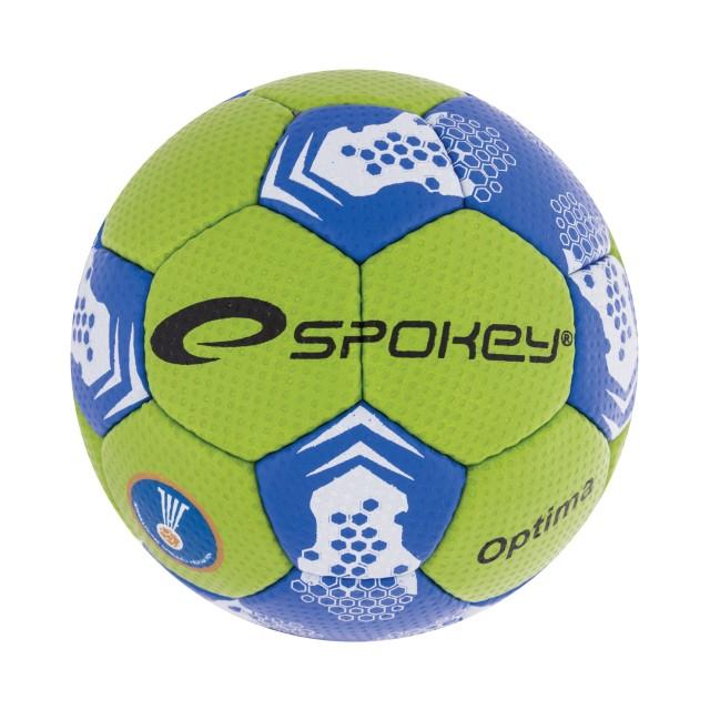 OPTIMA II - Piłka ręczna