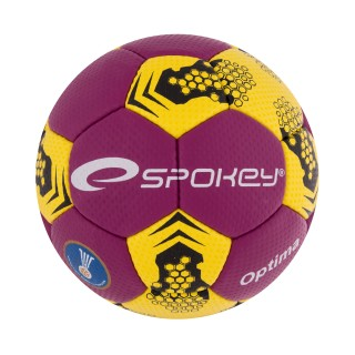 OPTIMA II - Házenkářský míč