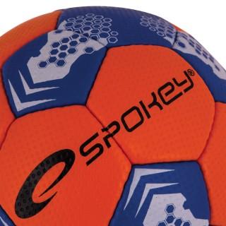 OPTIMA II - Handball