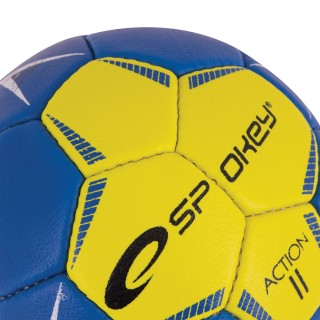 ACTION - Házenkářský míč