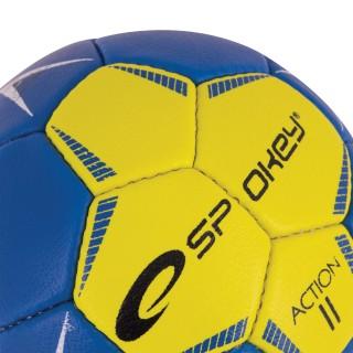 ACTION - Handball