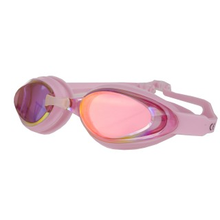 NIMPH - Okulary pływackie