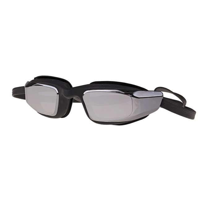 ZORO - Swimming goggles