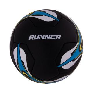 RUNNER - Fotbalový míč