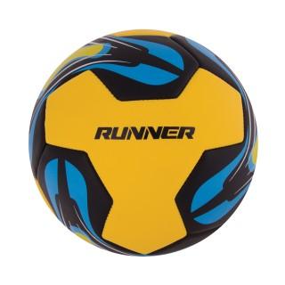 RUNNER - Football