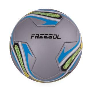 FREEGOL - Piłka nożna