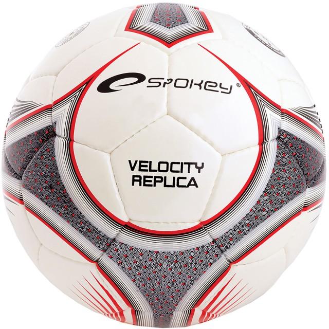 VELOCITY REPLICA - Football