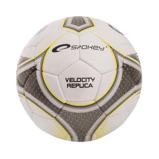 VELOCITY REPLICA - Fussball