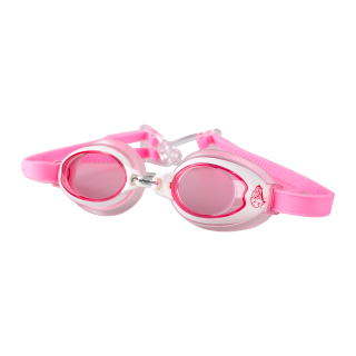 OCEAN BABY XFIT - Okulary pływackie