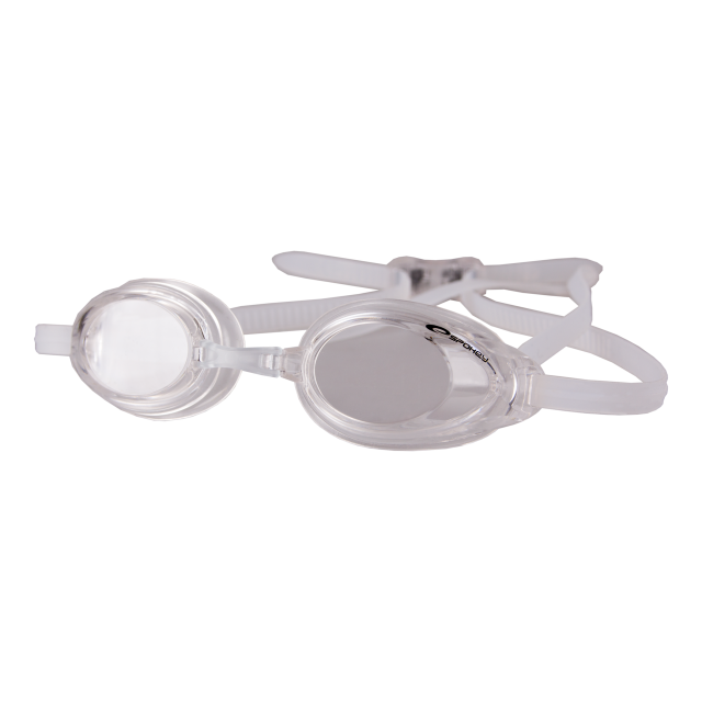 PROTRAINER CL - Swimming goggles