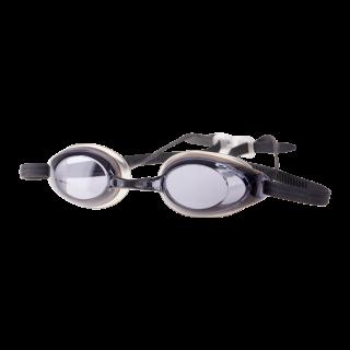 PROTRAINER CL - Plavecké brýle