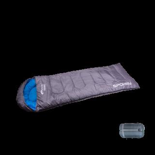 TOXEN - Śpiwór