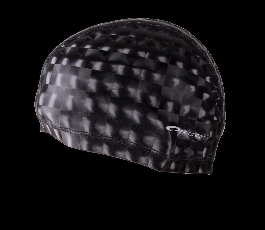 TORPEDO 3D - Plavecká čepice