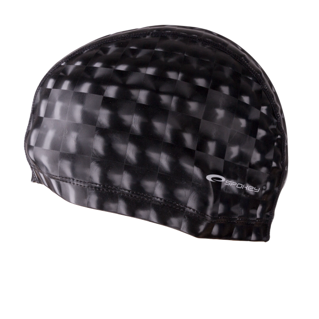 TORPEDO 3D - Swimming cap