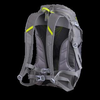 MOONWALKER 20 - Univerzální batoh