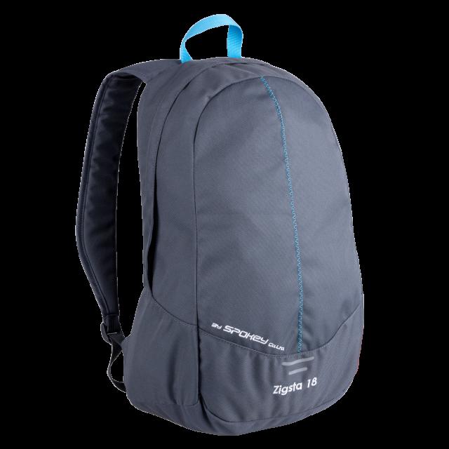 ZIGSTA 18 - Urban backpack