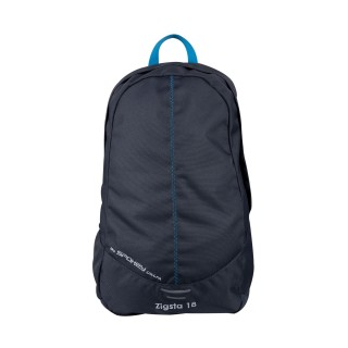 ZIGSTA 18 - Urban backpack
