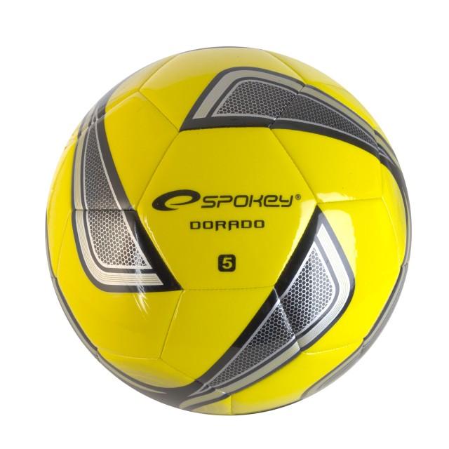 DORADO - Football