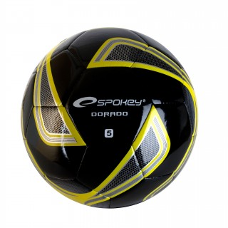 DORADO - Piłka nożna
