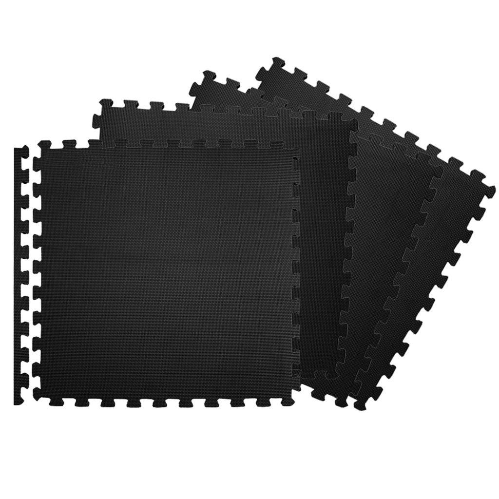 SCRAB - Mata puzzle