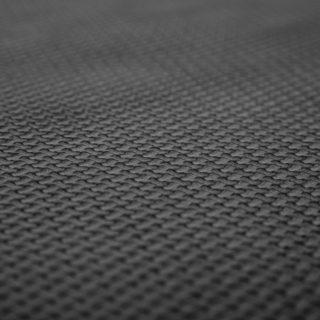 SCRAB - Podložka pod fitness vybavení